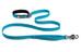 Ruffwear Flat Out Leash Baja Blue